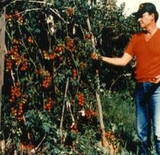McKean County Biodynamics featuring Master Gardener L A